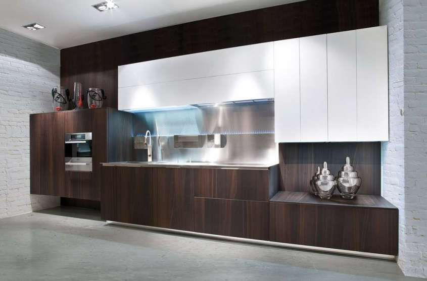 Cucine Scic catalogo 2016 - Cucina Monforte | Townhouse, Lofts and ...