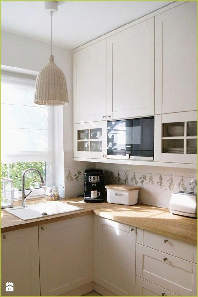 3 Simple and Modern Ideas Can Change Your Life: Country Kitchen Remodel On A Bud...#bud #change #country #ideas #kitchen #life #modern #remodel #simple