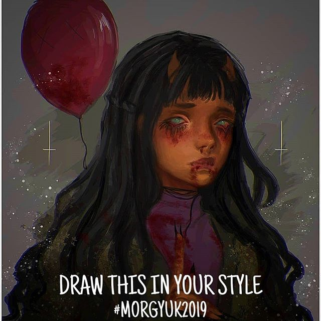 Draw This In Your Style (@drawthisinyourstyle) • Instagram photos and videos #style #Accessories #shopping #styles #outfit #pretty #girl #girls #beauty #beautiful #me #cute #stylish #photooftheday #swag #dress #shoes #diy #design #fashion #outfits