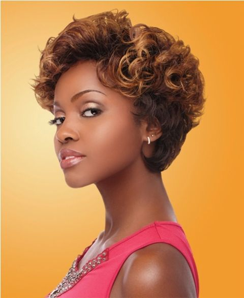 Black Hairstyles 2014 quick weave hairstyles for black women salons presents the 5 hottest hairstyles Curly Bob Hairstyles 2014