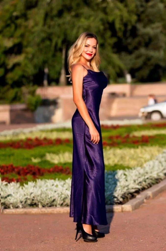 Shaw long dress for girls