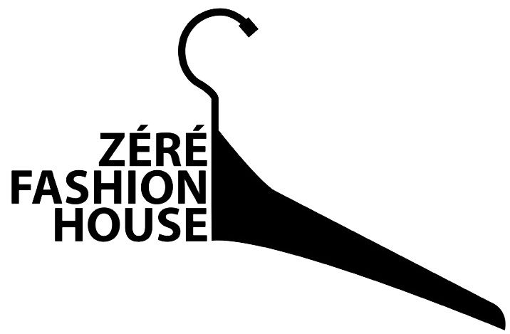 Fabric Express Diwura In 2020 Simple Logo Design Clothing Logo Design Word Mark Logo
