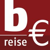 Währungsrechner App: Reise + Geld