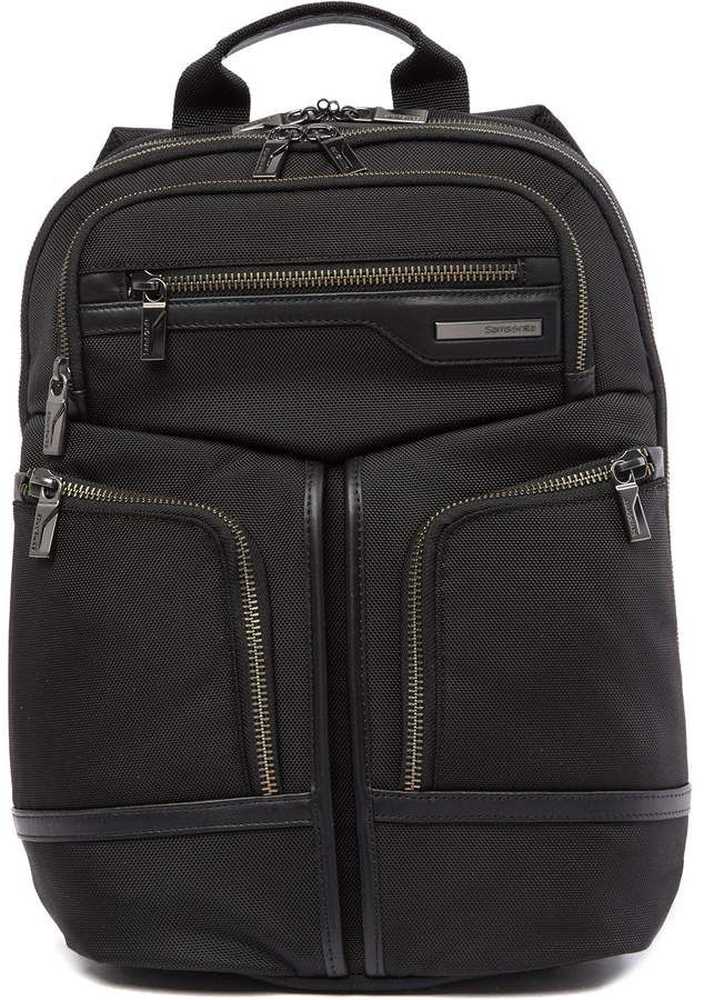 e2cf284c347 Samsonite GT Supreme Laptop Backpack - 15.6 | Products in 2019 ...
