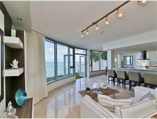 Waterfront Lifestyle Real Estate Listings In San Juan Pr Caribbean Real Estate Commercial Property For Sale Real Estate