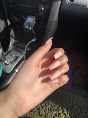 Kiss AB Fab Gel Fantasy Nails | Ulta Beauty