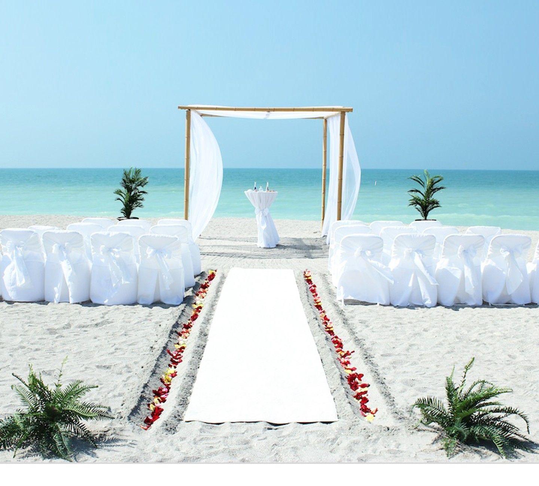 Beach Wedding Anna Maria Island The Best Beaches In World