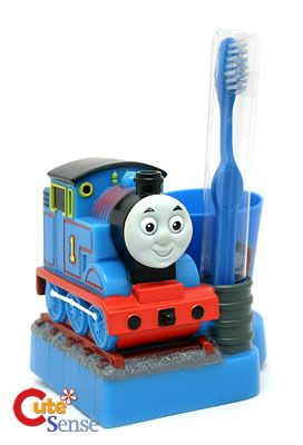 Thomas The Tank Engine And Friends Magazine Buscar Con Google