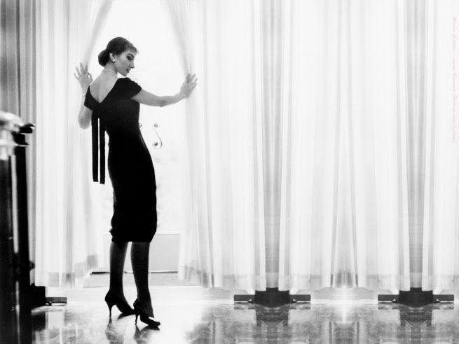 Maria Callas On Stage Maria callas on stage maria