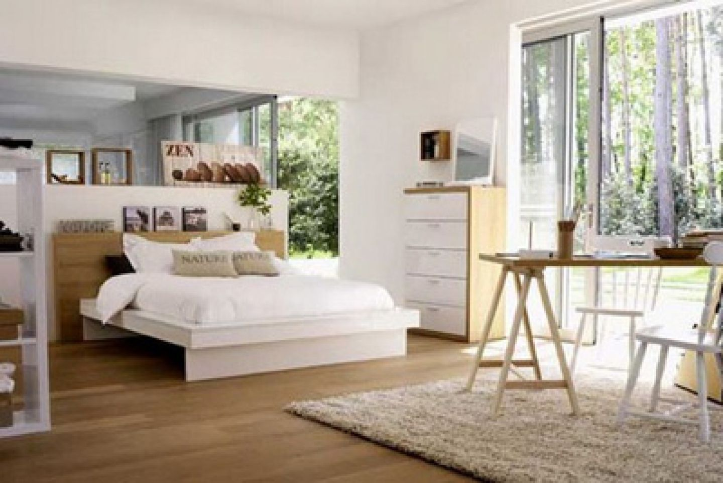 Candice Olson Designs Bedroom Gorgeous Wowthis Is The Third Contemporary Decor I've Seen Candice Doi Design Decoration