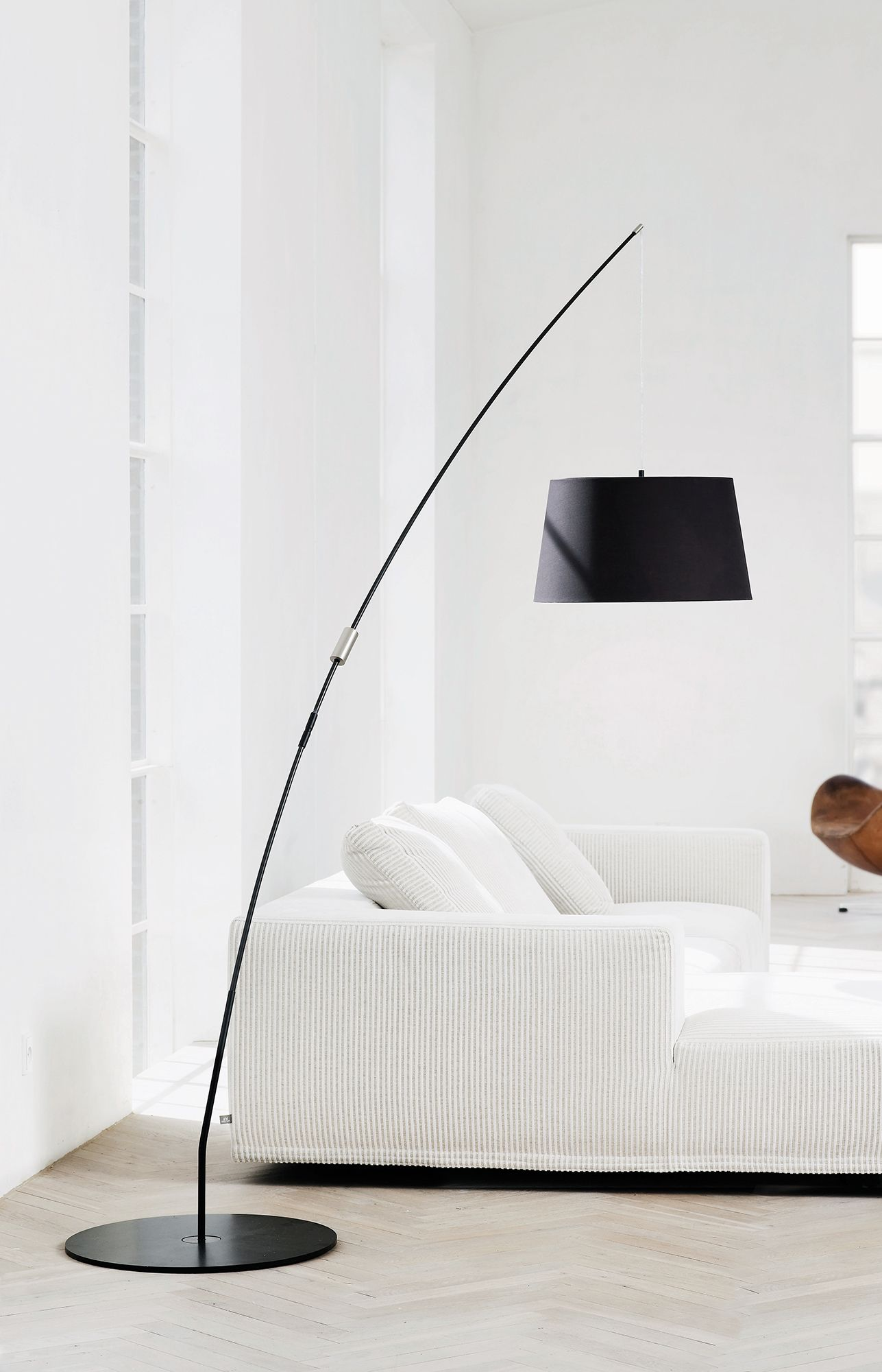 bait lampe lamp frandsen design danish design 365 north henrik pedersen lampes. Black Bedroom Furniture Sets. Home Design Ideas