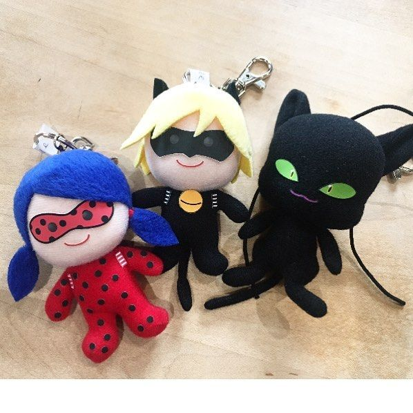 I'm in love with this ❤ I think some of you will too  #miraculousladybug #zagheroez