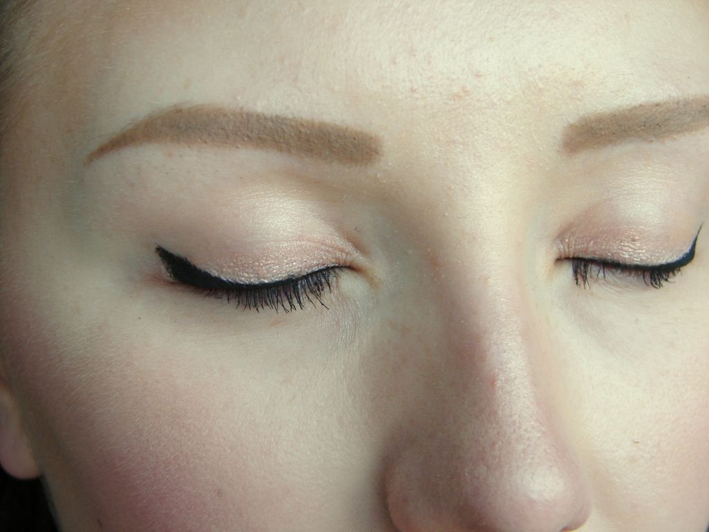 60c79081437 Setting Trichotillomania Goals: Does It Work? | Nails & Makeup ...