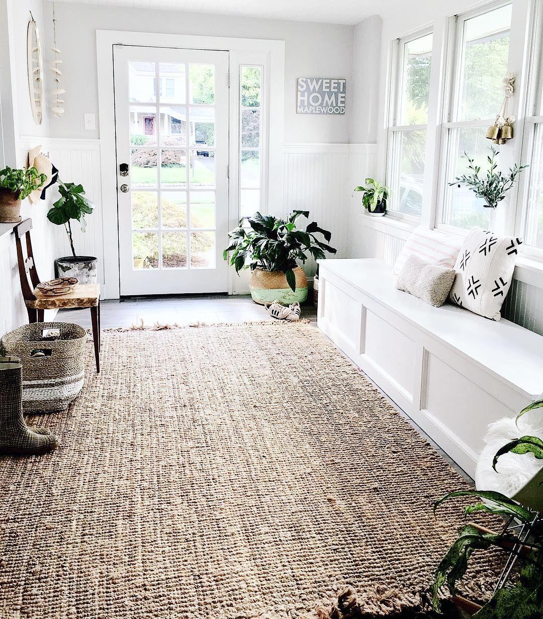 17 durable farmhouse rugs farmhouse rugs rugs in living