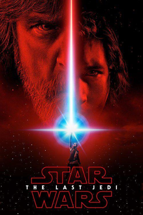 Star Wars: The Force Awakens (English) hindi movie 720p