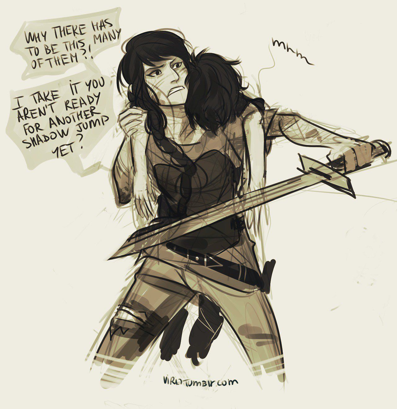 caleo fanfiction viria - Google Search | Percy Jackson ...