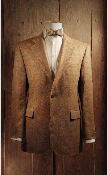 elegance elegance elegance gentleman Brothers Moutarde Veste homme Brooks wHXft