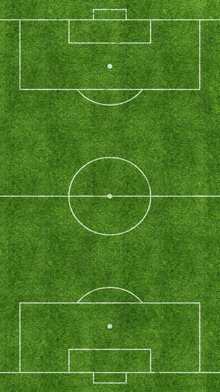 Gambar Gawang Sepak Bola : gambar, gawang, sepak, Football, Iphone, Wallpaper, Wallpapersafari, Lapangan, Sepak, Bola,, Gambar