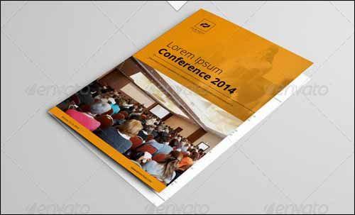 Real Estate Services Bi-Fold Brochure Template Layouts Pinterest