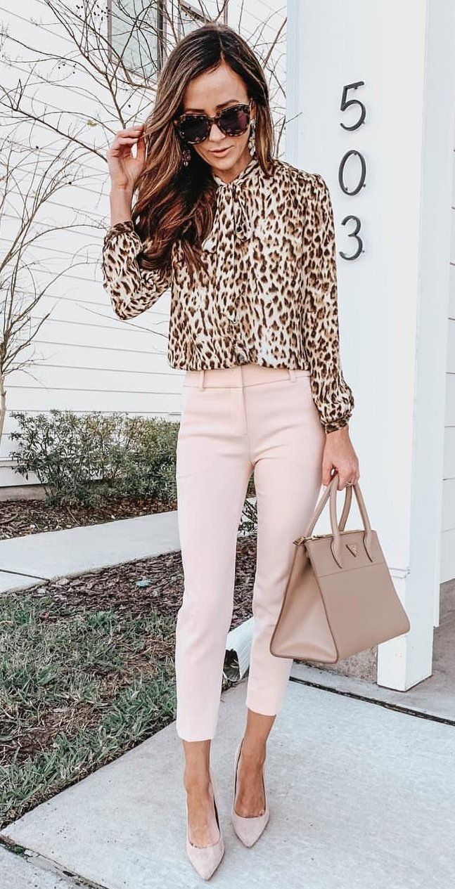 30+ Brilliant Spring Outfits To Copy Right Now #girlsspringoutfits 30+ Brilliant Spring Outfits To C...