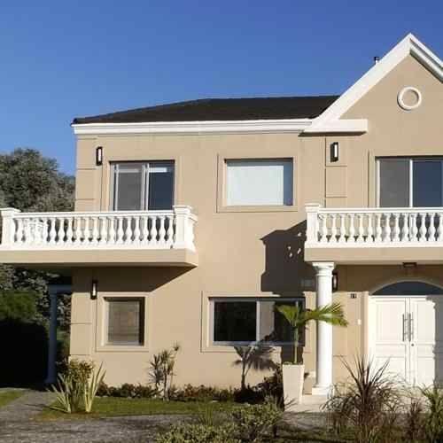 Pintura exterior buscar con google color casa tato for Colores para frentes de casas