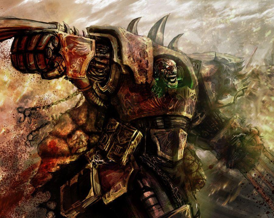 Related Image With Images Warhammer Warhammer 40k Warhammer 40k Artwork
