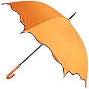 guarda-chuva aberto vara perfeita – BRL R$ 48,85