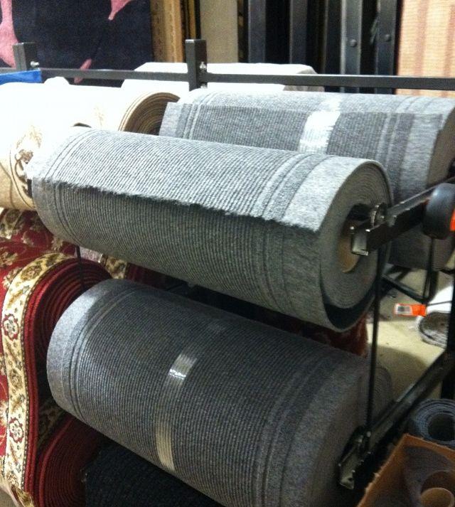 Site Not Found Dreamhost Area Rugs Cheap Diy Furniture Cheap Diy Furniture