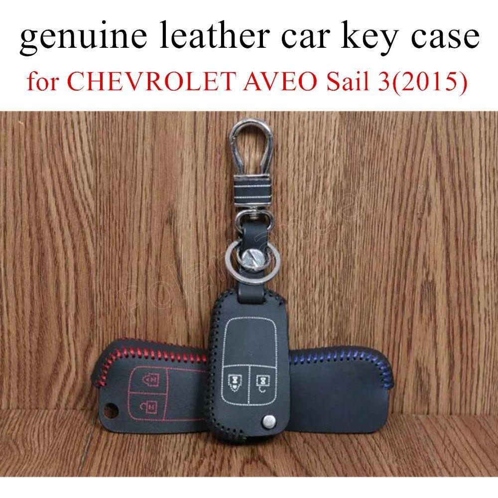 Fit For Chevrolet Aveo Sail 3 2015 Lovarv 2016 Trax 2016 Hand