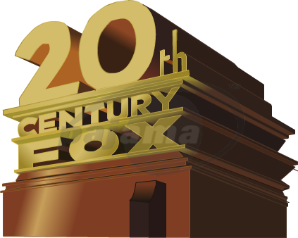 Download Free 20th Century Fox Remake Png For Your New Logo Design Template Or Your Web Sites Magazines Presentation Tem In 2021 20th Century Fox 20th Century Remade