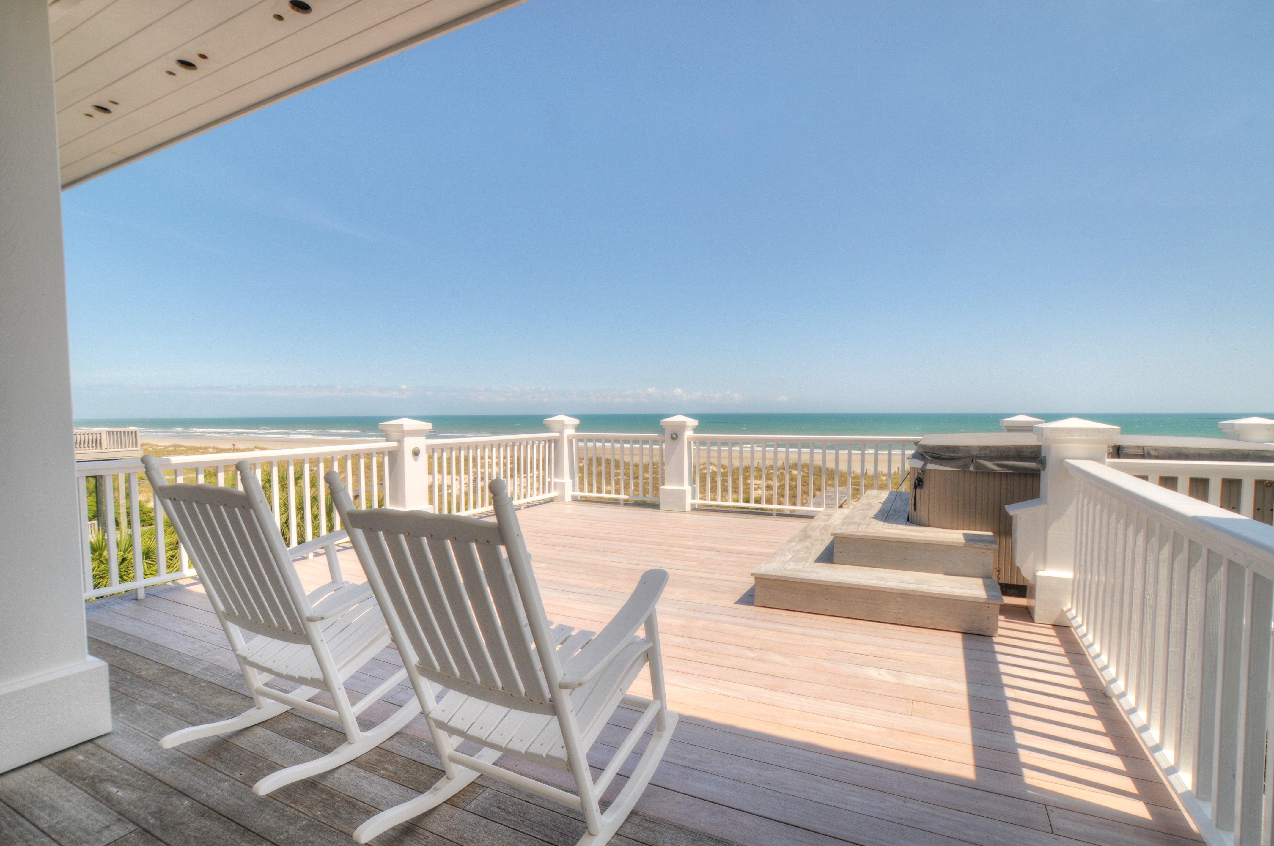 226 Beach Rd N - Virtual Tour   Outdoor living, Virtual ... on Virtual Patio Designer id=73938