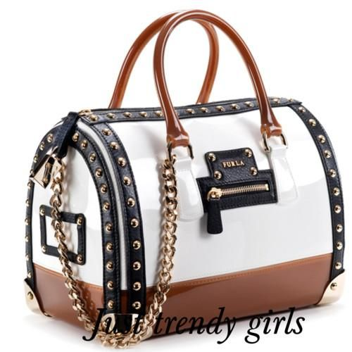 Pin by Just trendy girls on Trendy bags in 2019 | Bags