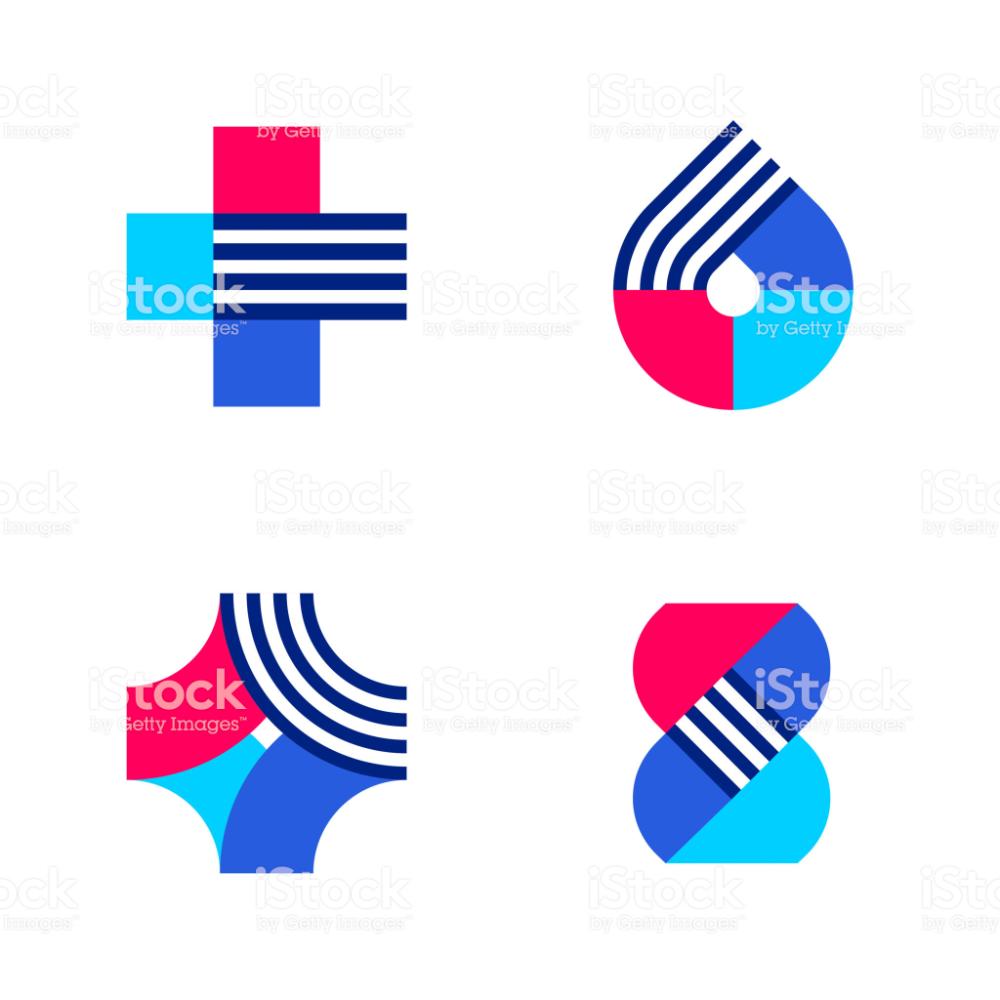 Pin by Adnan Khatri on ksapt in 2020 Vector logo, Dna