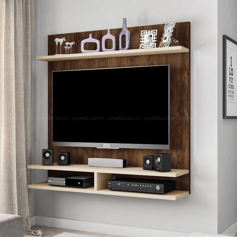 rack para sala pequena Marcenaria Painel tv quarto, Painel para tv pequeno e Painel de tv  -> Decoração Rack Para Sala Pequena