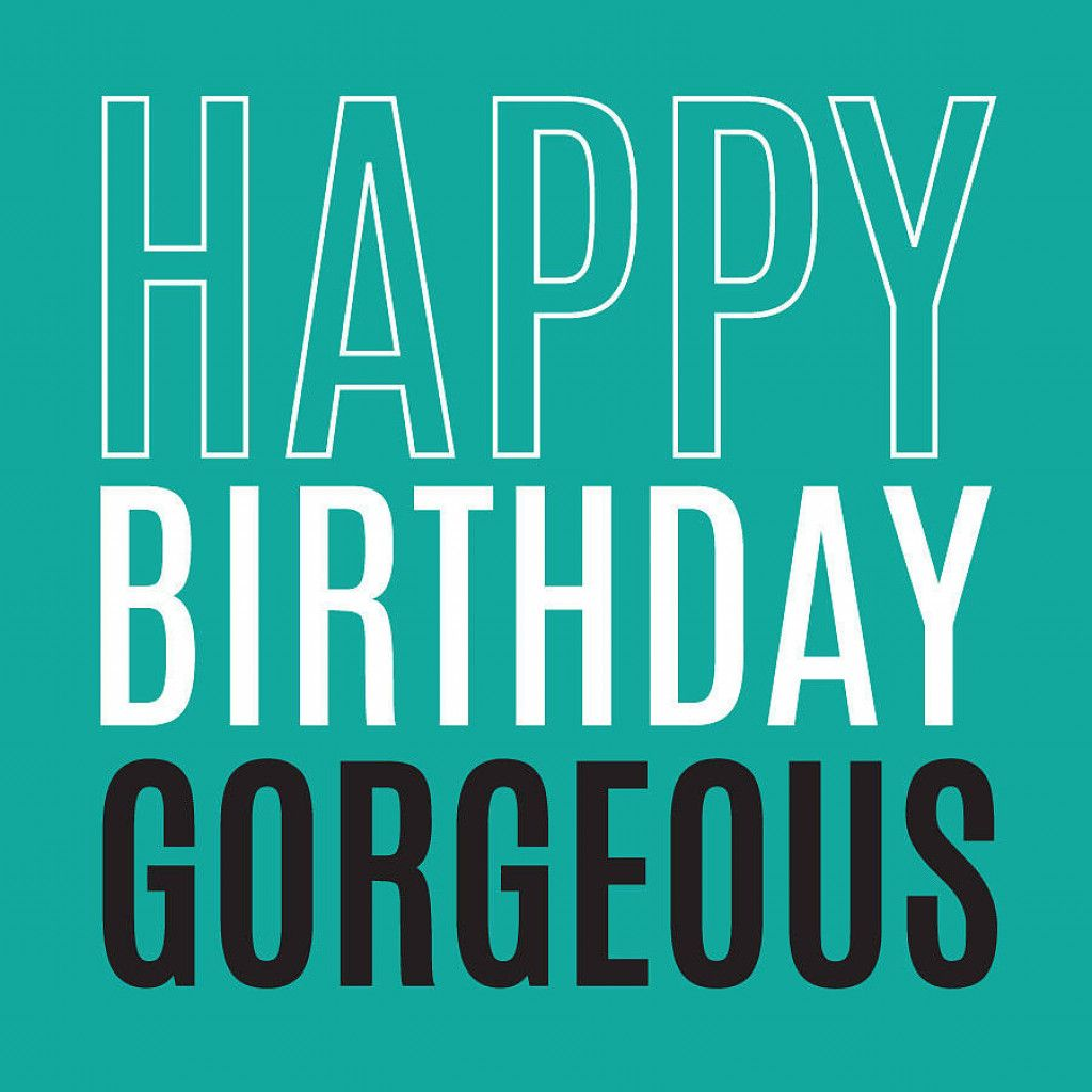 Pin By Eileen George On Happy Birthday Pinterest Birthday Happy