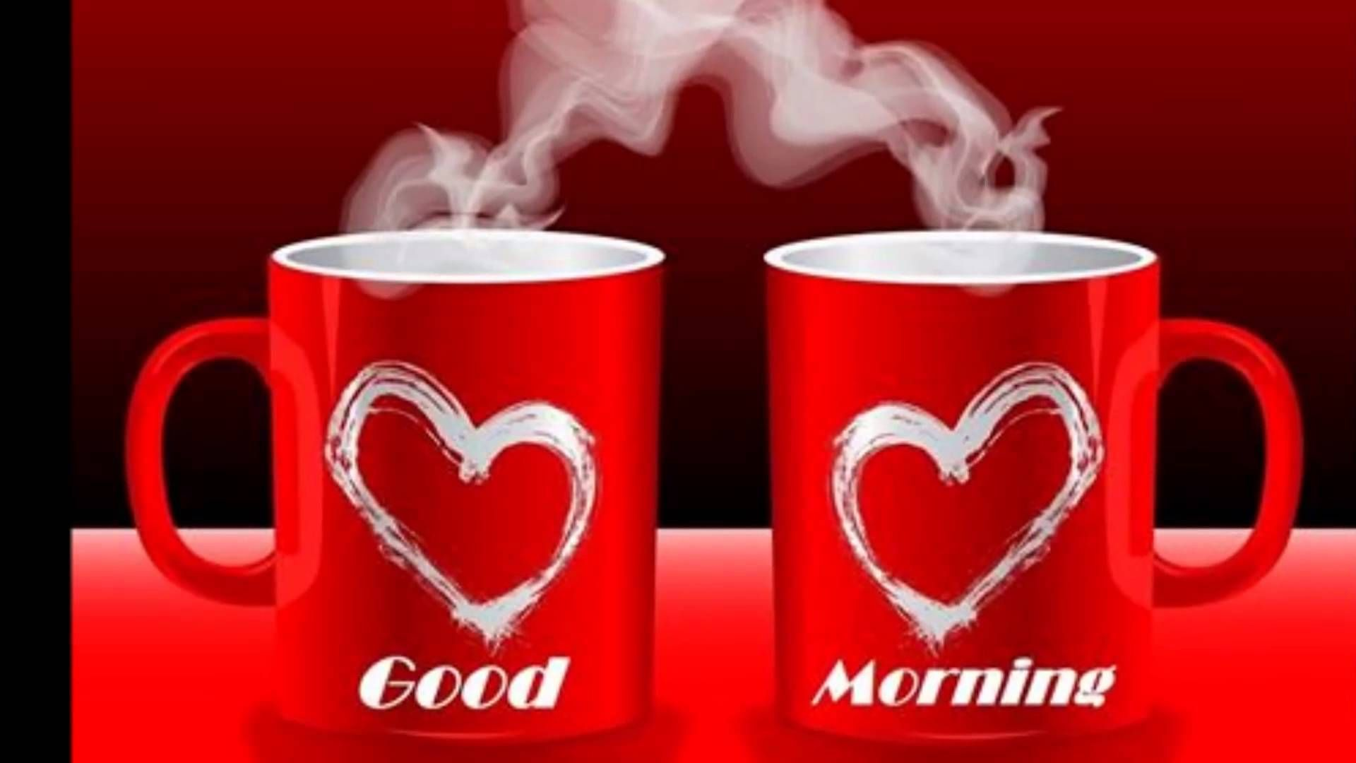 Good Morning Love Greetings You Can Get Most Recent And Also Hd