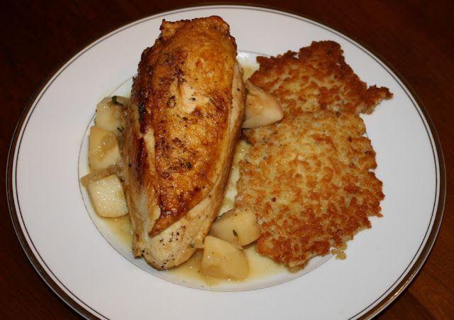 Apple Cider Chicken #appleciderchicken Apple Cider Chicken #appleciderchicken Apple Cider Chicken #appleciderchicken Apple Cider Chicken #appleciderchicken