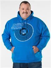 Big Mens Clothing Online Large Clothing Big Mens Plus Size Big