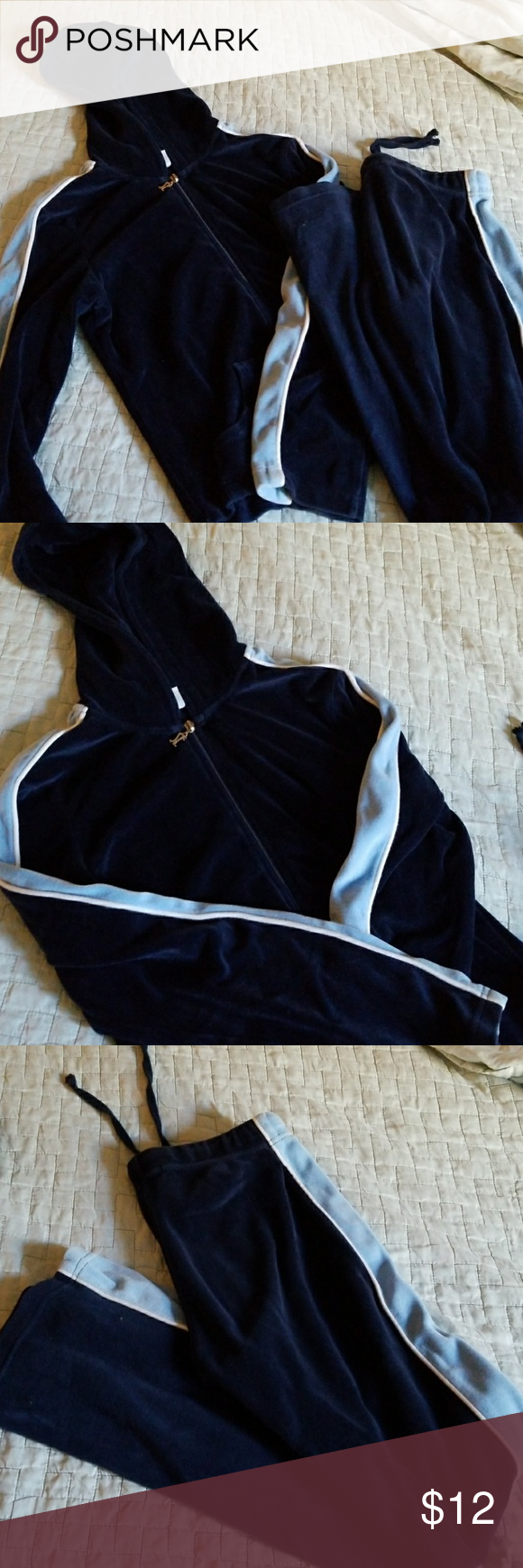 Jogging suit juniors large Jogging suit, Clothes design