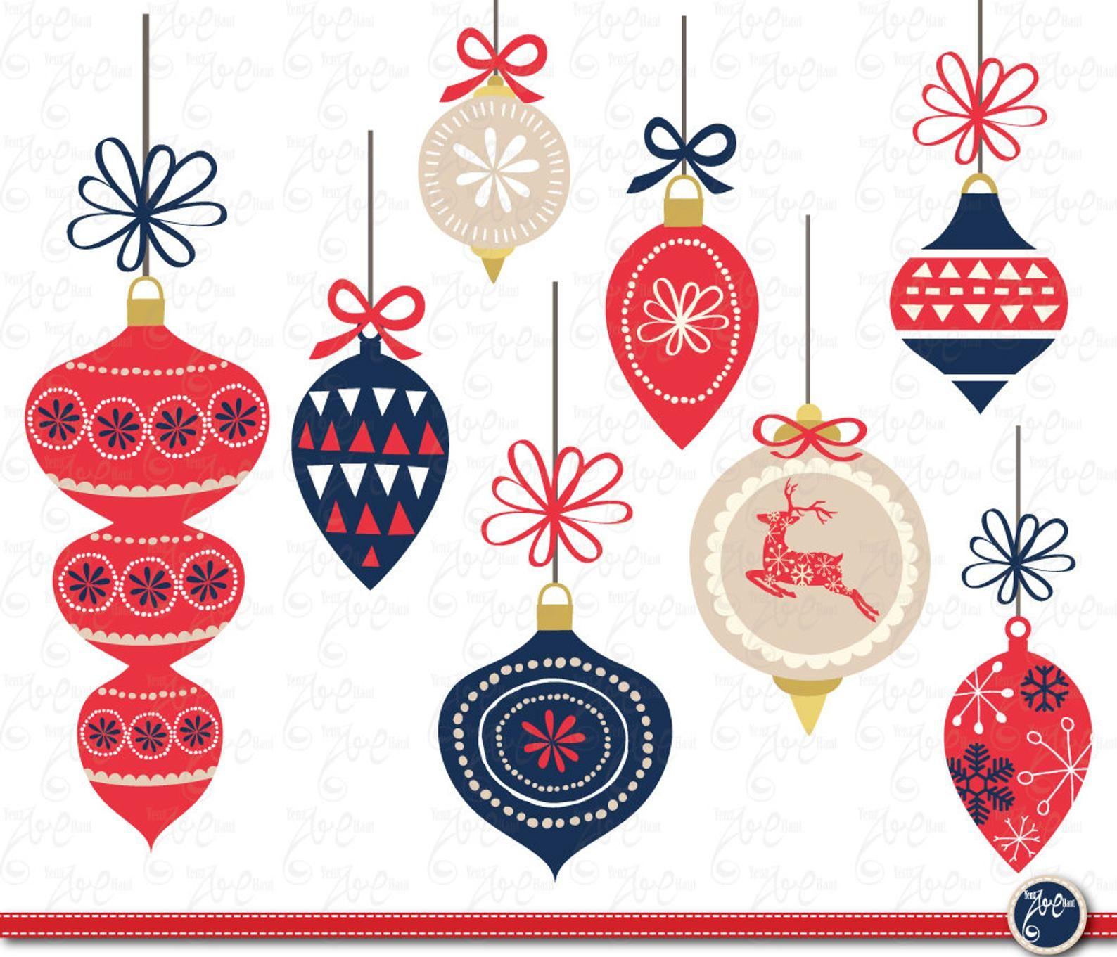 Christmas Ornaments Clipart Clipart Panda Free Clipart Images Christmas Ornaments Christmas Prints Christmas Clipart