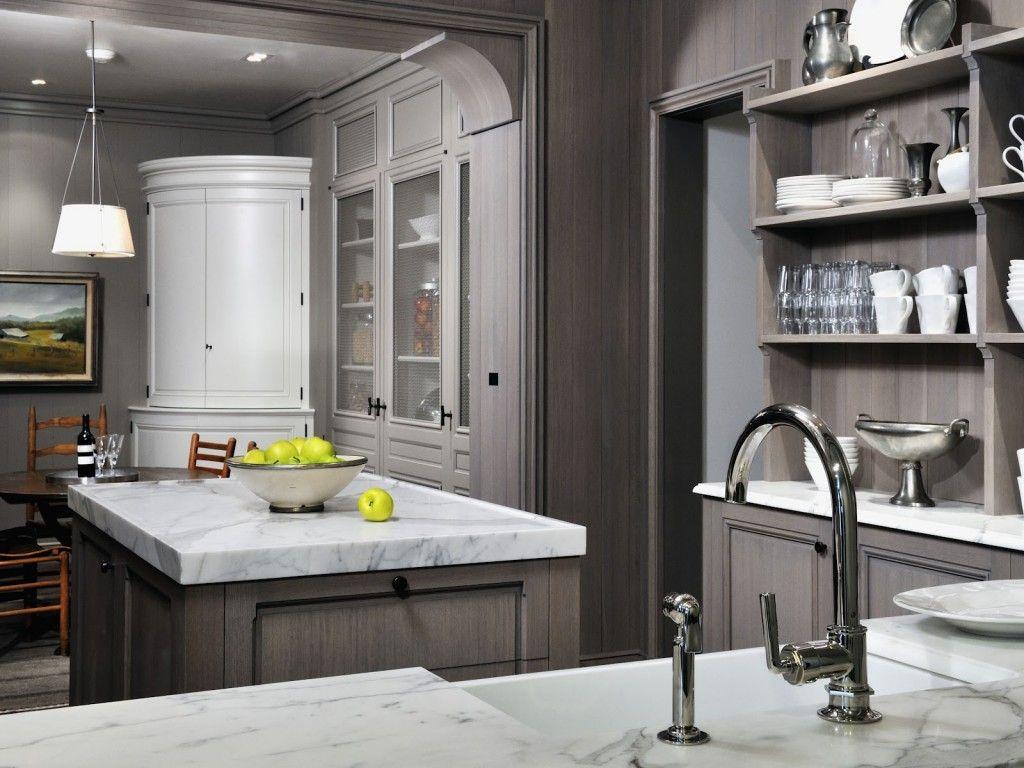 Design grey wash kitchen cabinets ideas elegant inspiration of