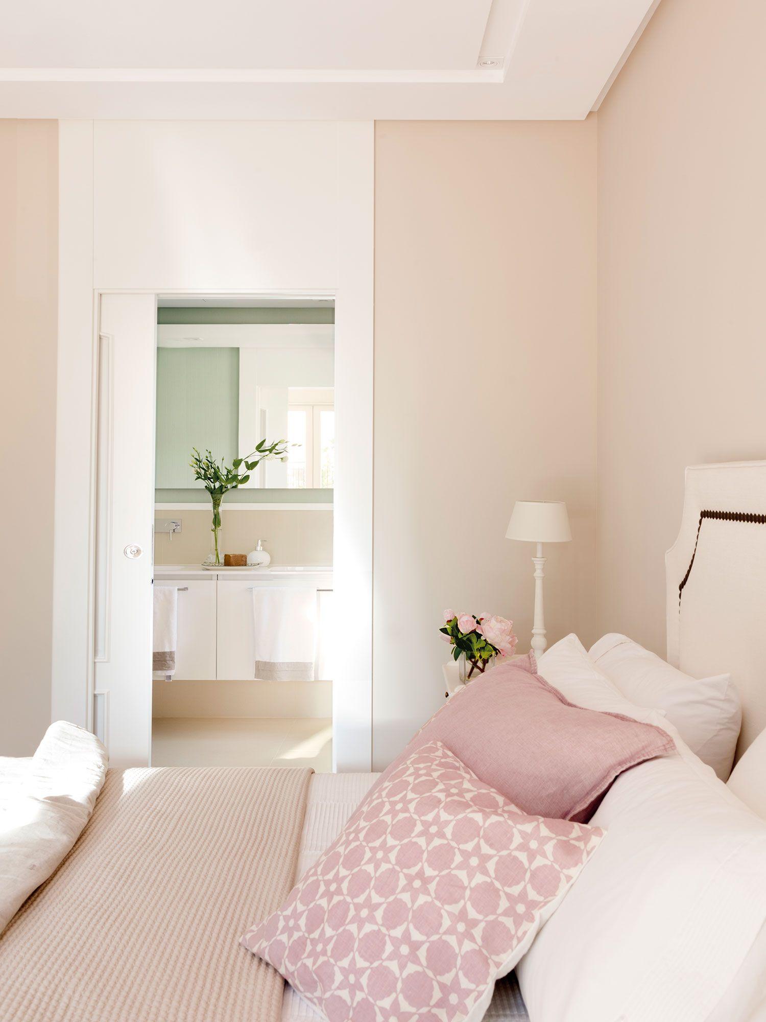 El poder los cojines | Dormitorios, Decoracion de interiores