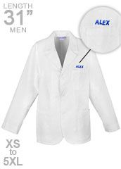 Scrubs Lab Coats | Finding a variety of lab uniform can be pain in ...