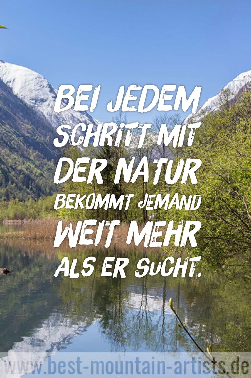 Die 100 Besten Wanderzitate Heart S Longing For Adventure Quotes
