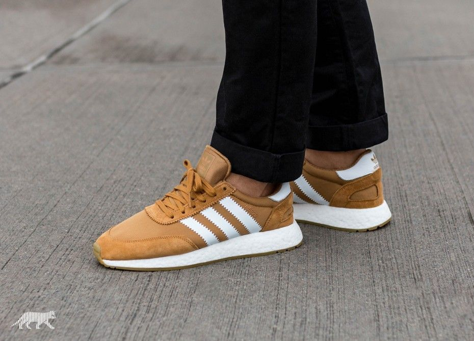 Adidas Chaussure Boost Adidas I 5923 Boost Chaussures De