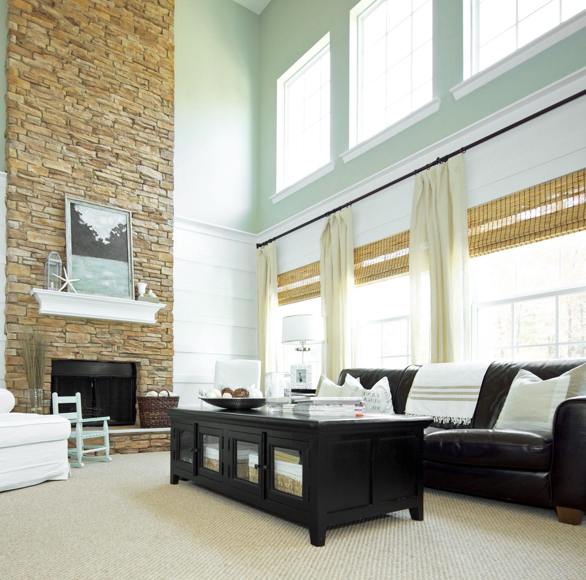 30 Wunderschöne Ideen für die Wohnzimmer Wand Dekor #Wohnzimmer ...