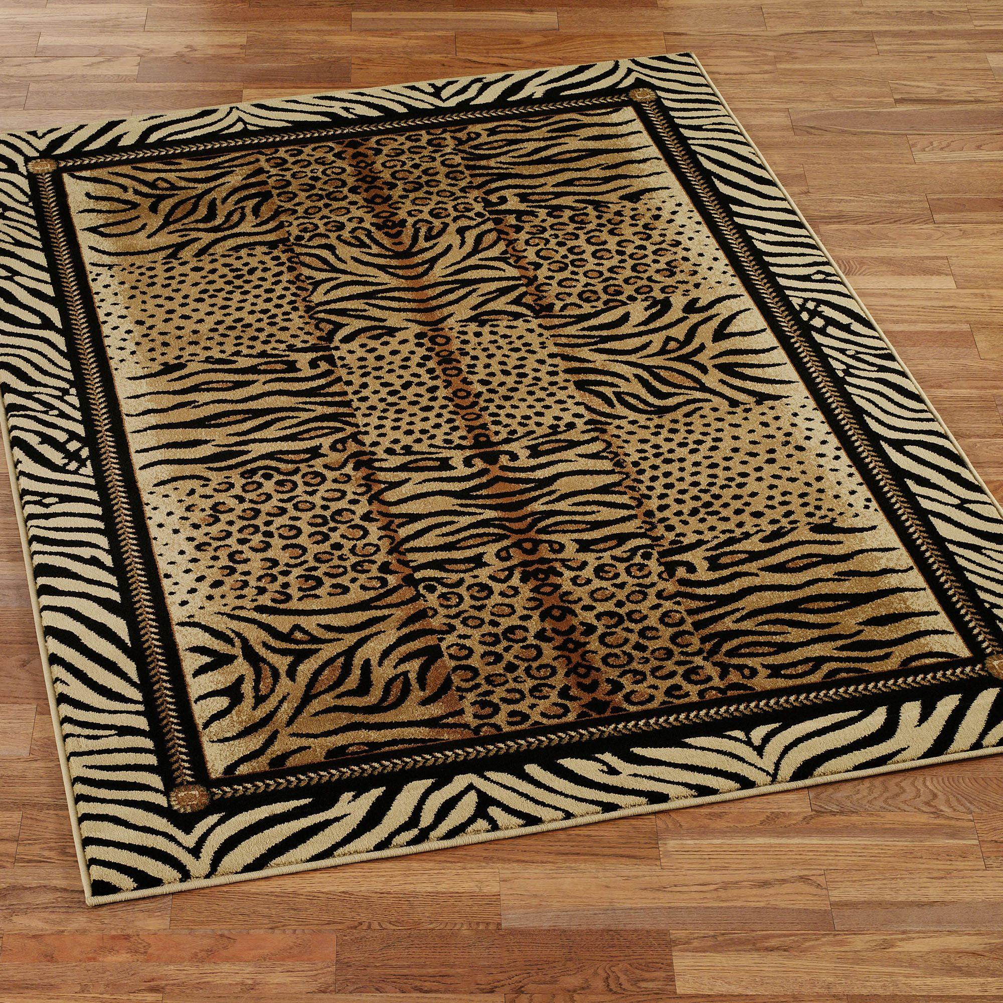 Very large bath rugs search - Safari Decor Google Search