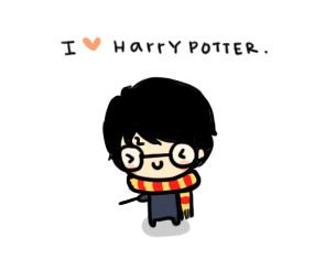 Cute Quotes About Harry Potter Quotesgram Harry Potter In 2019