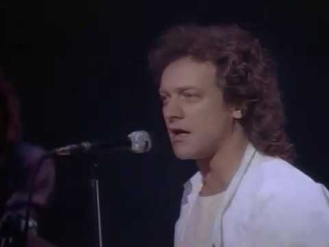 Foreigner That Was Yesterday Extended Edit Official Music Video Youtube Music Videos Youtube Videos Music Linda Ronstadt