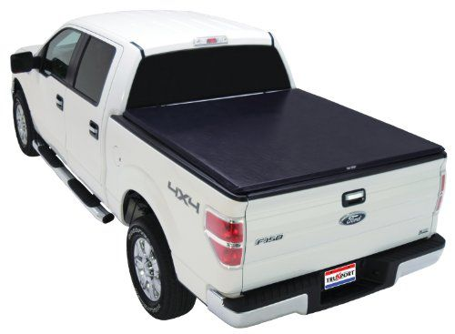 Truxedo 269601 Truxport Soft Roll Up Dual Latch Tonneau Cover For Product Info Go To Https Www Caraccessorie Tonneau Cover Ford Trucks Tailgate Accessories
